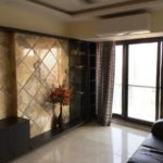 Luxury Homes Apaartments in Versova
