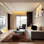 luxury homes residences goregaon