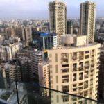 Luxury Real Estate Agents in Mumbai