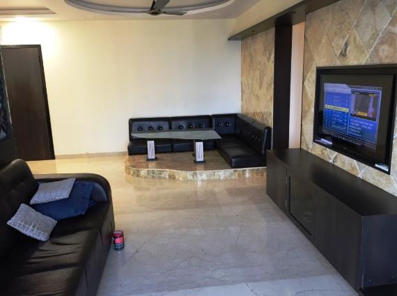 Top Property Consultants in Mumbai