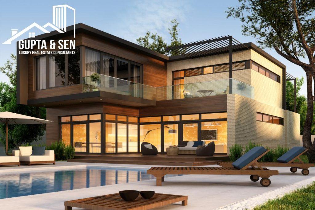 best real estate agents bandra