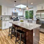 best luxury homes in goregaon west