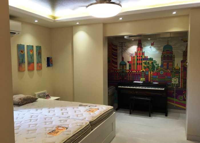 Top Estate Agents in Versova