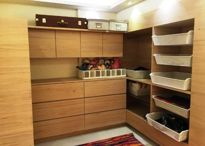 Best Estate Agents Versova