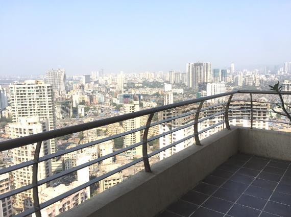 High End Estate Agents Mumbai