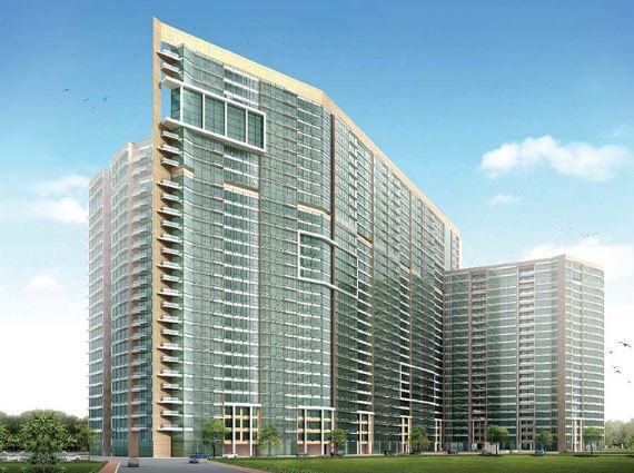 3-BHK-flats-Mumbai