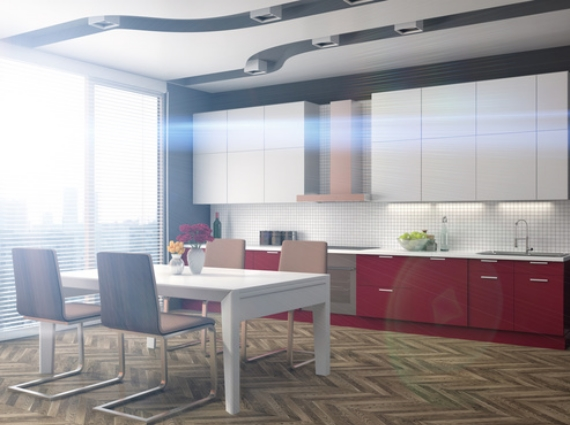 Apartments For Sale Bkc 2 Bhk 3 Bhk Homes Bandra West
