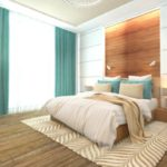 2 BHK Apartments in Bandra East
