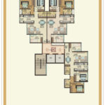 2 BHK bandra west