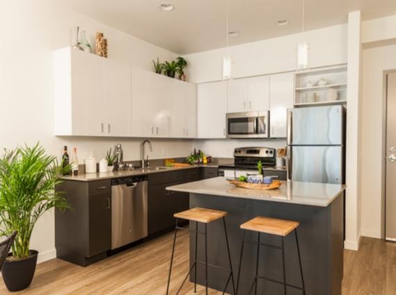 Resale Homes Properties Sale Bandra