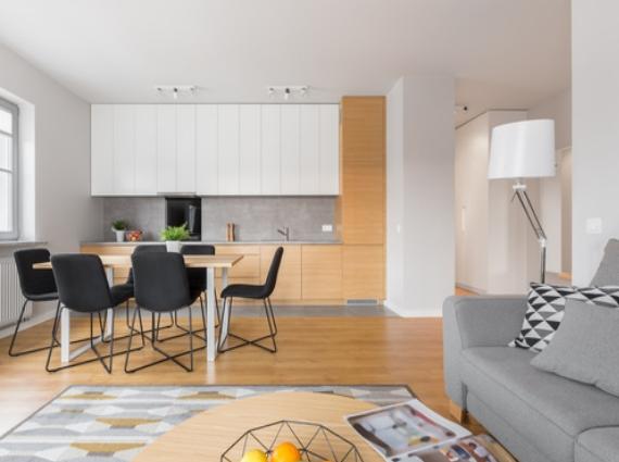 Luxury Property Agents Bandra West