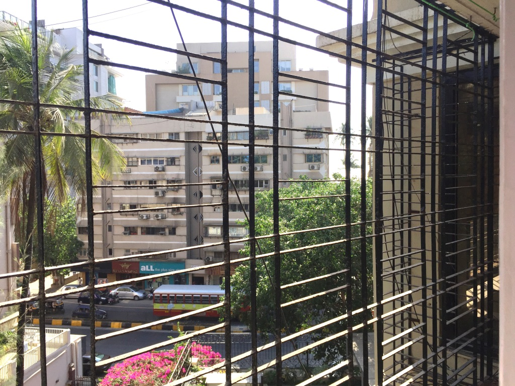 3 BHK Homes in Juhu