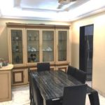 3 BHK Flats in Bandra