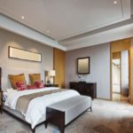 Luxury Apartments in Malad