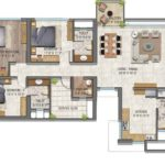 Top Luxury Homes Malad
