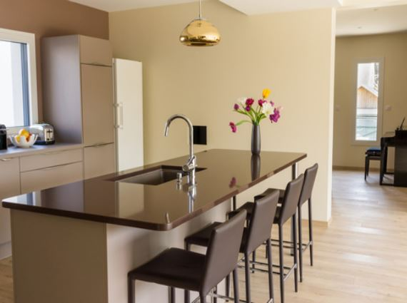 Best Flats for Sale in Malad