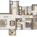 Apartments for Sale Malad West