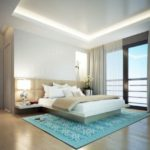 Homes for Sale Malad