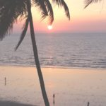 Luxury Homes for Sale in Juhu