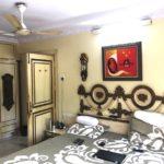 Apartments for Sale Pali Naka