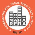 RERA Agents India
