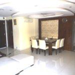 Luxury Flats for Sale Mumbai