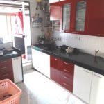 High End Apartment Brokers Mumbai