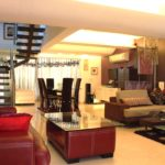 real estate brokers lokhandwala