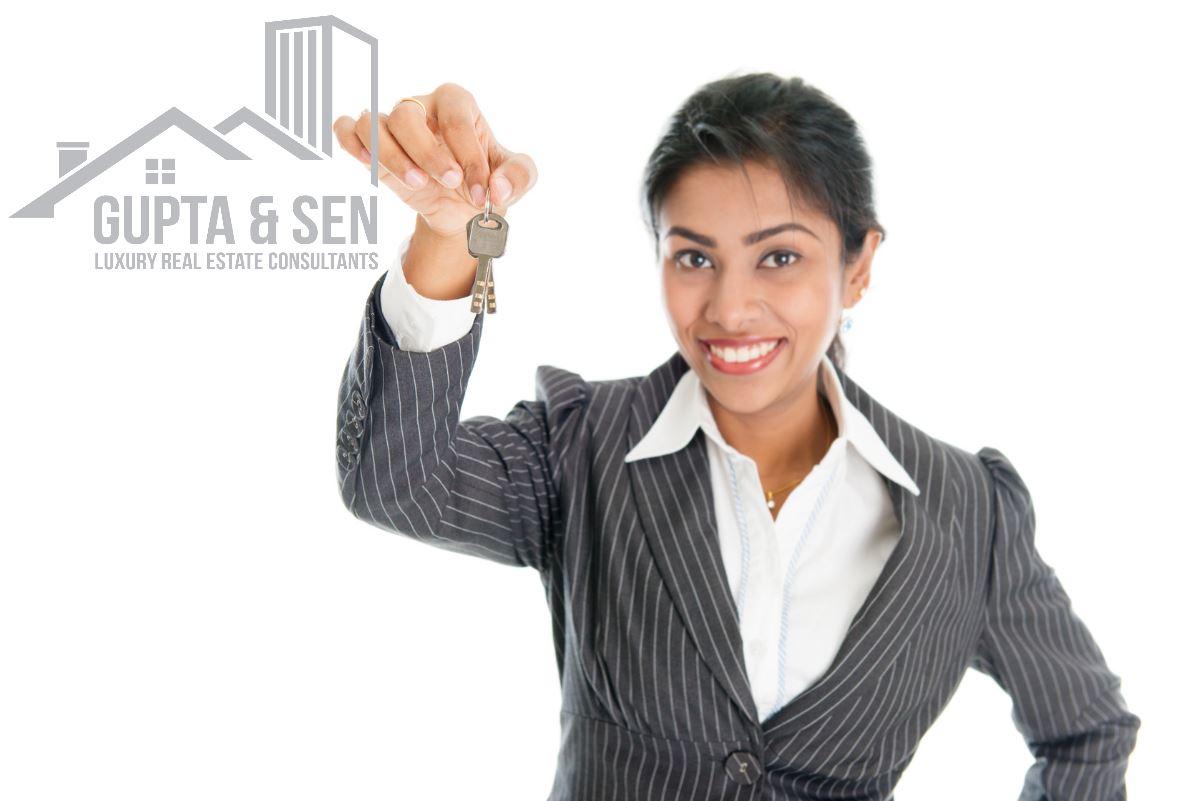 Experts Real Estate Mumbai
