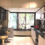 High End Apartments sale Andheri