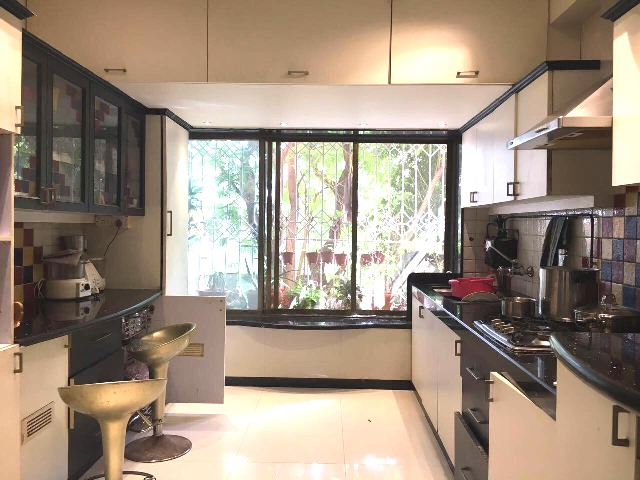 High End Apartments sale Andheri