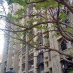 property brokers lokhandwala andheri