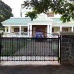 Luxury Villa in Nashik