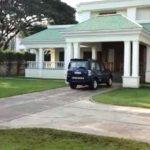 Bungalow Villa for Sale Nashik