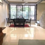 Homes for Sale Andheri West