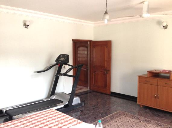High End Homes in Mumbai