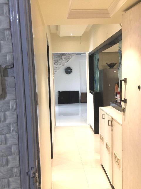 Best Apartments For Sale Mumbai
