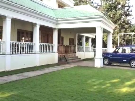 Luxury Real Estate Agents in Nashik
