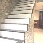 Luxury Estate Agents Andheri West