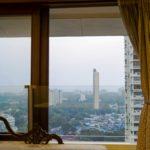 4 BHK Penthouse Mumbai