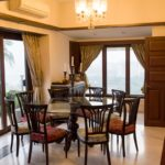 4 Bed Flats for Sale South Mumbai