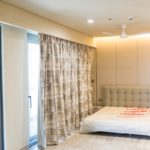 Best Apartments South Mumbai