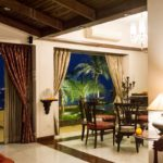 Luxury Penthouses Cuffe Parade