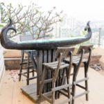 Sea Facing Penthouse Flats Mumbai
