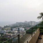 Apartments for Sale South Mumbai