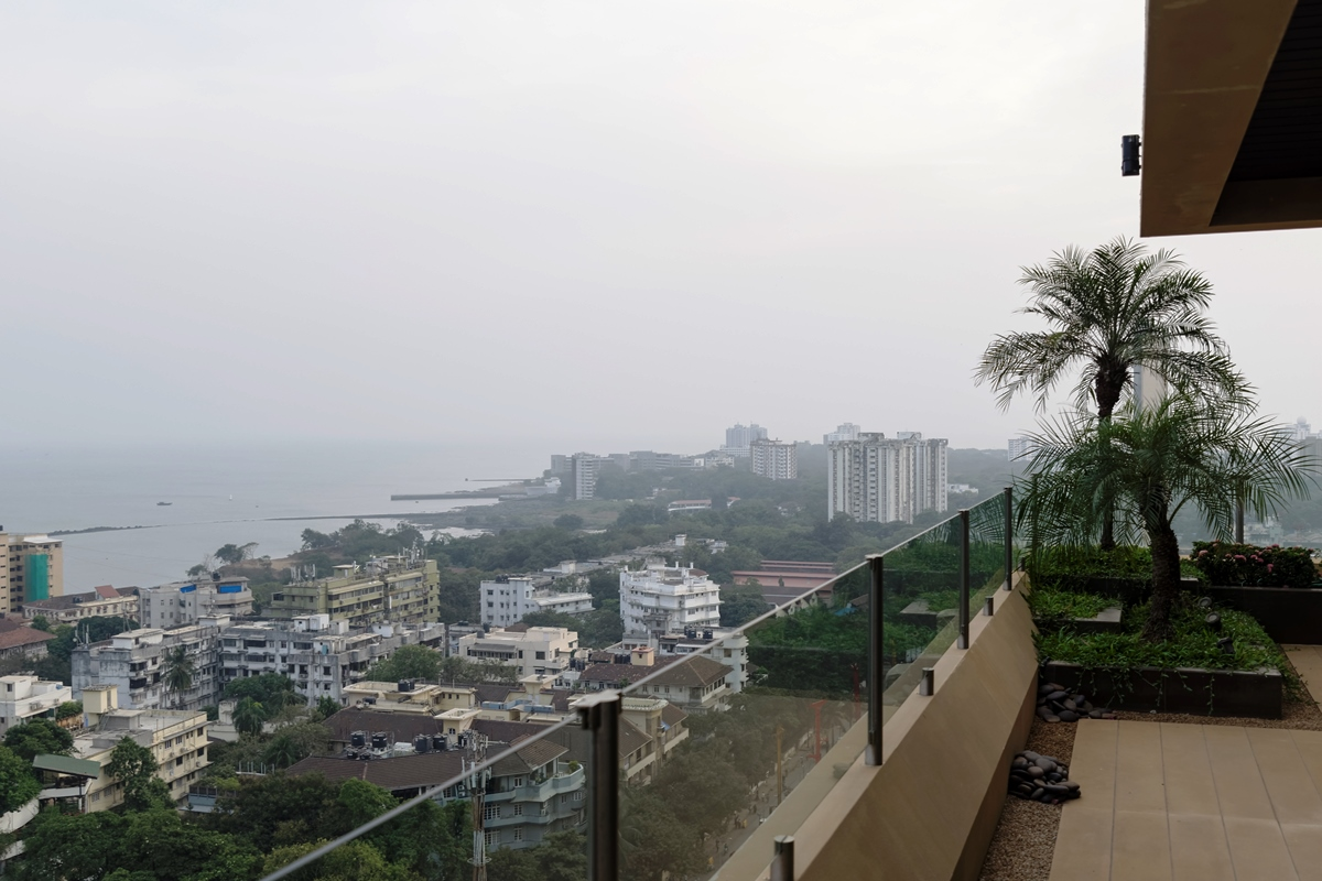 Apartments for Sale South Mumbai