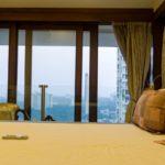 Luxury 4 BHK South Mumbai