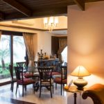 Penthouse for Sale Colaba