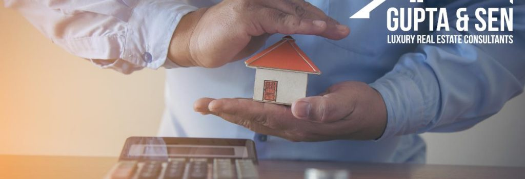 Property Brokers in Mumbai
