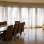 Super Luxury Apartments Mumbai